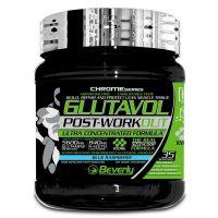 Glutavol post-workout - 250g