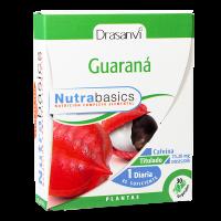 Guarana - 30 vcaps