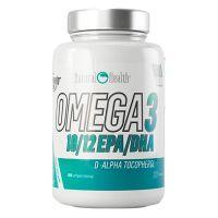 Omega 3 - 100 softgels