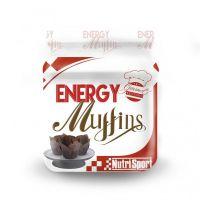 Energy muffins - 560g