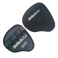 Grippad - Biotech USA Biotech USA - 1