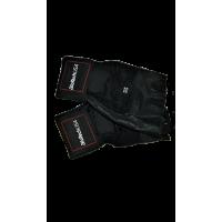 Houston gloves