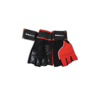 Menphis gloves