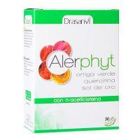 Alerphyt - 30 vcaps