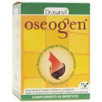 Oseogen joints - 72 caps