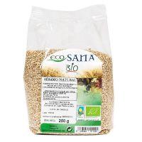 Natural sesame - 250g