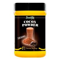 Cocoa powder servivita - 500g [servivita]