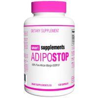 AdipoSTOP (IGOB-131) - 60 capsules
