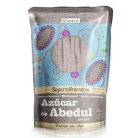 Birch sugar superfood - 300g