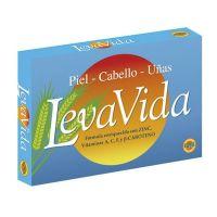 Levavida - 60 comp