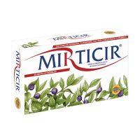 Mirticir (cranberry juice) 20 amp