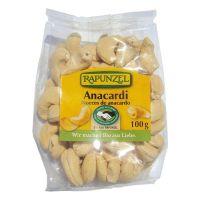Cashew rapunzel - 100g
