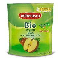 Soft Apple Noberasco - 80g Biocop - 1