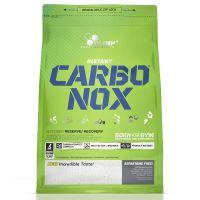 Carbo nox - 1000g