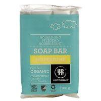 Soap bar no perfume urtekram - 100 g