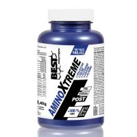Aminoxtreme - 180 cap