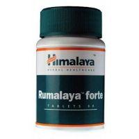 Rumalaya Forte - 60 tablets