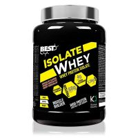 Isolate whey - 4 kg