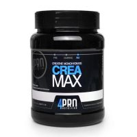 Crea max - 500g