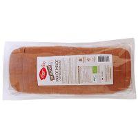 Mold bread with buckwheat gluten free bio - 445 g
