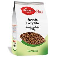 Complete Bio Bran - 500 g El Granero Integral - 1