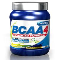 BCAA 4 - 325 g