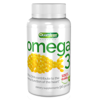 Omega 3-90 softgel