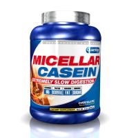 Micellar Casein - 2,3 kg