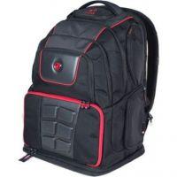 Voyager 500 Backpack