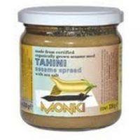 Tahini paste - 330g