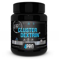 Cluster dextrin - 1kg