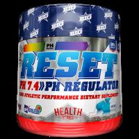 Reset PH Regulator - 150 capsules