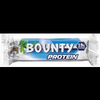 Bounty protein bar - 51g