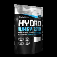 Hydro-whey-zero - 500g