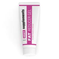 Fat Reducer Gel 200ml Smart Supplements - 1