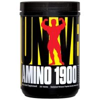 Amino 1900 mg - 300 tablets