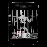Animal Juiced Aminos 376gr