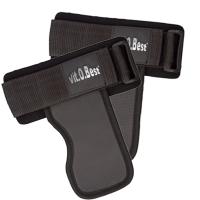 Lifting strap - VitoBest