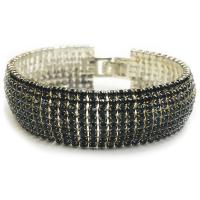 Bracelet with hook