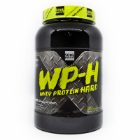 WP-H Whey Protein Hard - 908g (2Lbs)
