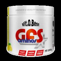 GFS Aminos - 200g