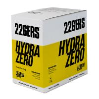 Hydra zero - 7,5g