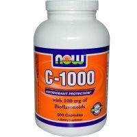 C-1000 - 500 capsules