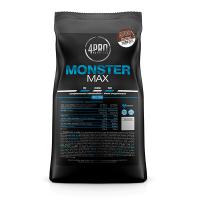 Monster max - 1kg