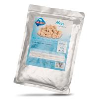 Natural Tuna - 1 kg (Bag)