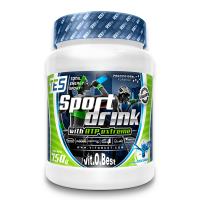 Sport Drink - 750 g