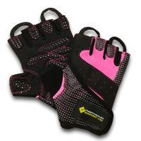 Bikini Fitness Gloves