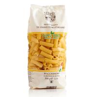 Macaroni bio - 500g