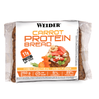 Bread protein Weider