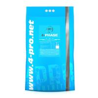 4-Phase - 2.2 kg 4PRO Nutrition - 1